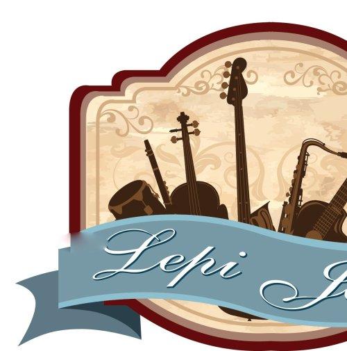 LEPI JOVA by Balkan Etno Bend ''Lepi Jova''