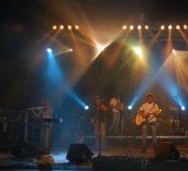 Arredas Folk Fest 2011