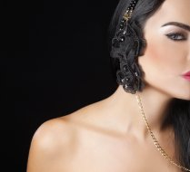 Layal Abboud 02