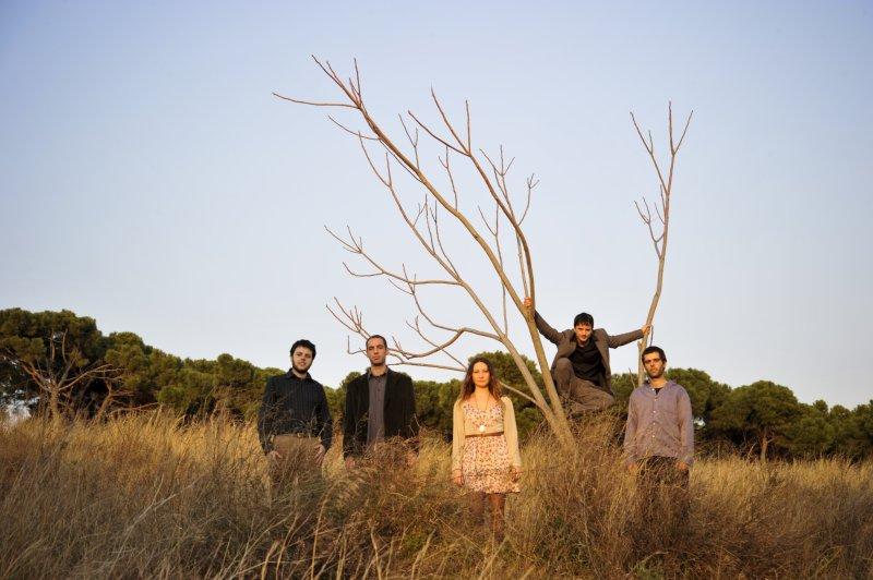 Micu Band \