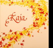 Kaja EP Cover 2005