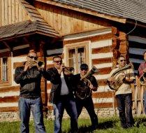 Fanfare Transylvania