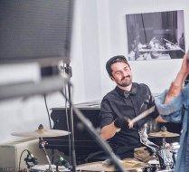 Live @ Sofar Sounds Bucharest