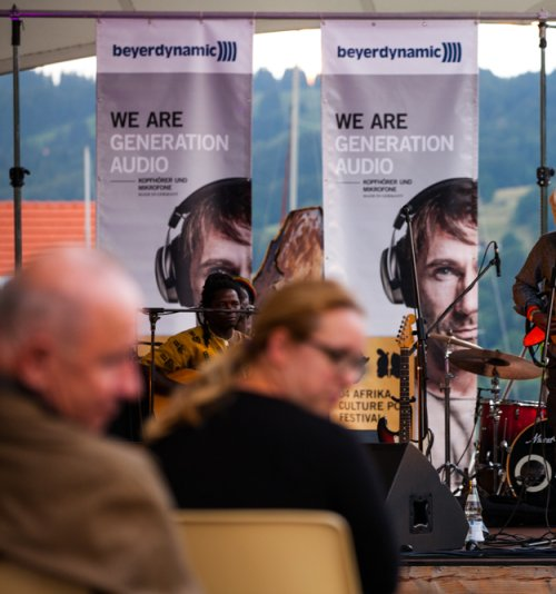 Live@Seebuhne_ALPSEE_ I AM SOMEBODY Concerts series