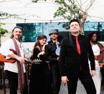 Tash Tash - The Band 2