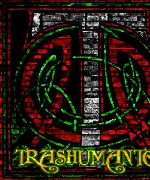 by TrashumantesCL