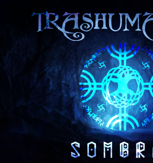 Sombras by TrashumantesCL