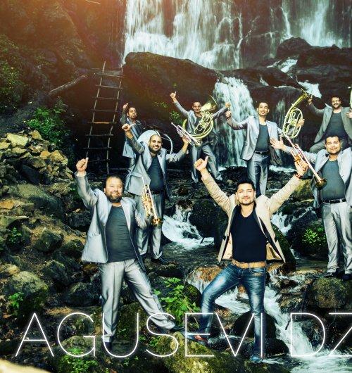 Agushevi Dzambo Orchestra by Agushevi Dzambo Orchestra