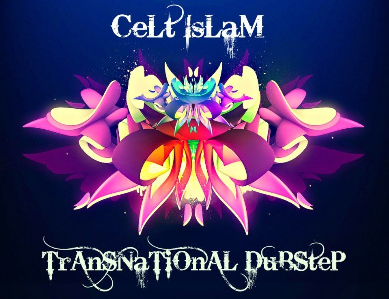Celt Islam live