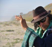 Sufi Vocalist Sukhawat Ali Khan