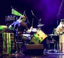 Concert in Minsk