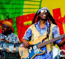 Africa Festival Munich