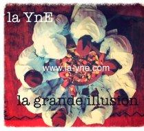 la YnE - la grande illusion