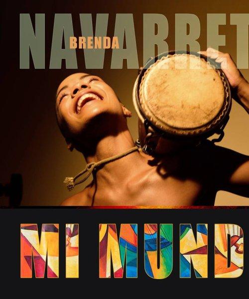 Brenda Navarrete2 by Brenda Navarrete
