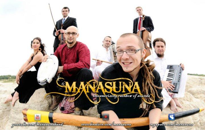 by Manasuna