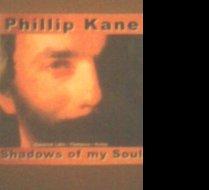C.D. #1: Phillip Kane-\