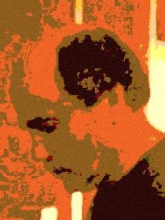 Composer Phillip Kane-Rumford, Me.-12/10
