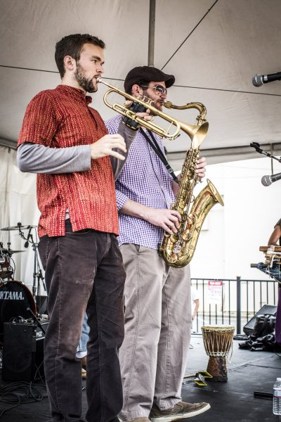 rafael langa and ngoma band live by Rafael Langa And Ngoma Band