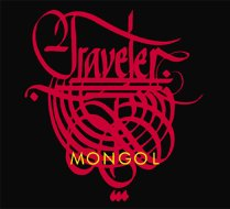 Mongol - 2011 CD release