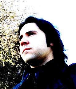 Eternalkeys photo session