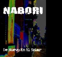 De Nuevo en el Solar CD Cover