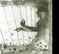 Kirke album cover