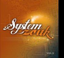 Zouk System