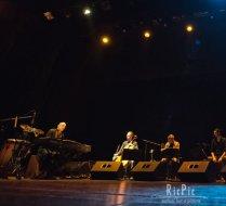 Flamenco Tango Neapolis