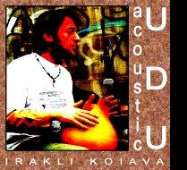 Irakli Koiavas - 2 Album