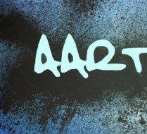 Aartwork logo