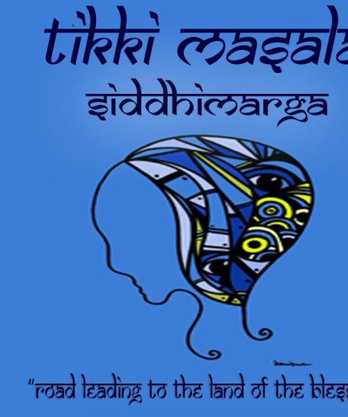 Siddhimarga