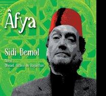 Afya de Sidi Bémol (2014)