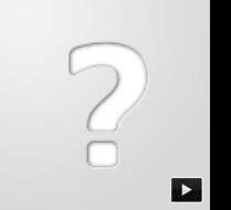 Duffy\'s gypsy band logo