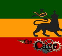 The Lion\'s Den @ The Cage 292