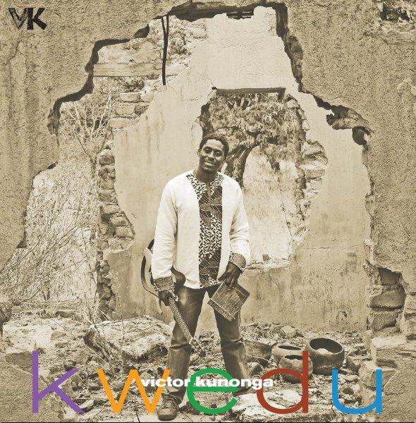 by Victor Kunonga And Peace