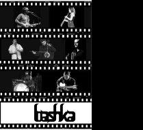 Bashka images