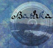 Bashkaimage