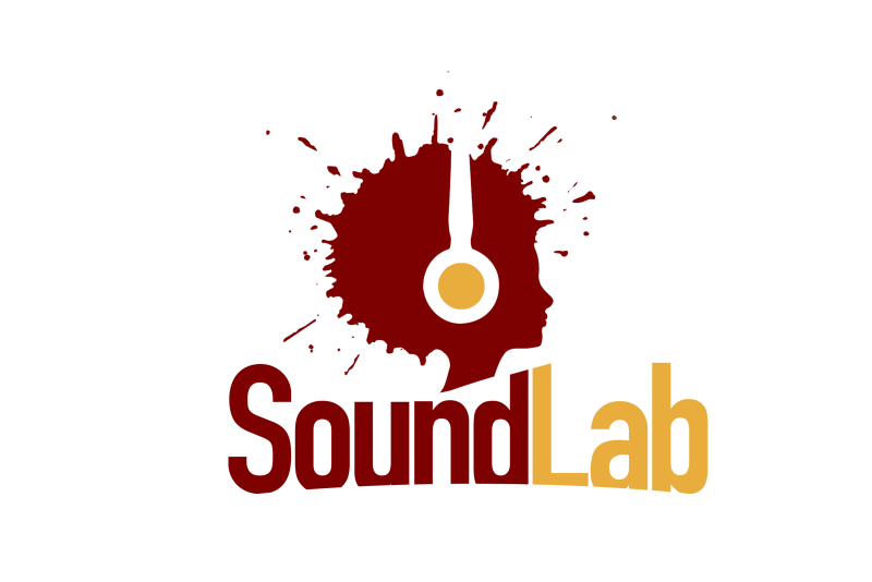 Studio SoundLab Cultural Association