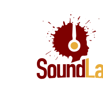 Studio SoundLab Cultural Association