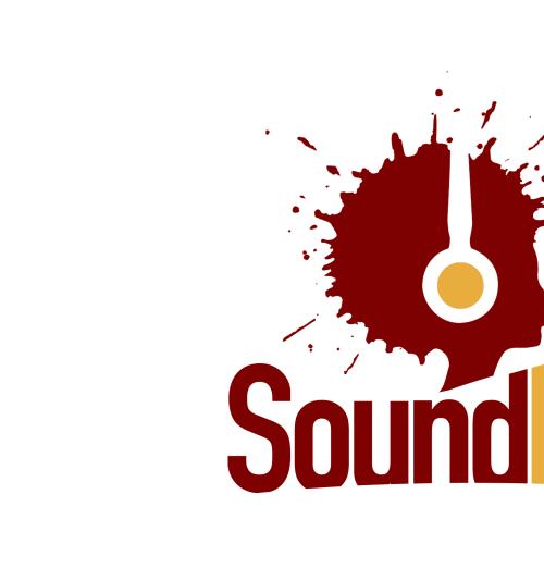 SoundLab APS