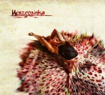 Album cover 2012