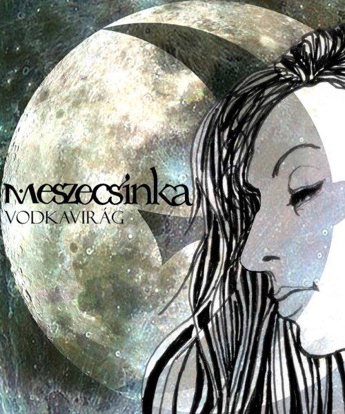 EP 2014 by Meszecsinka
