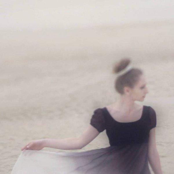 From video \'Kinyílok\' by Meszecsinka