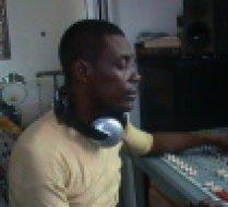 lntegrated Music Studios