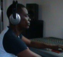 Integrated Music Studios