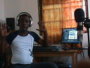 Integrated Music Studios by Integrated Music Company Limited
