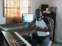 Integrated Music Studio by Integrated Music Company Limited