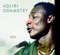 Adjiri Odametey