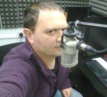 MyCyRadio