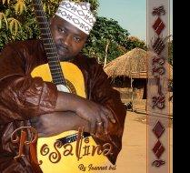 Kuetu-Africa